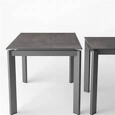 Table Petit Espace Extensible En C 233 Ramique 4