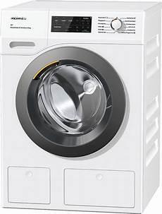 miele wci870 wps pwash tdos 9kg w1 waschmaschine frontlader