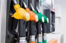 type de carburant erreur de carburant comment bien r 233 agir amv le