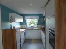 küchenideen l form kleine reihenhausk 252 che unser t raum ist erf 252 llt