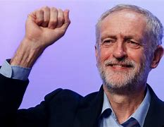 Image result for jeremy corbyn images