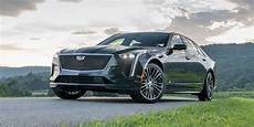 cadillac ct6 2020 2020 cadillac ct6 v drive review