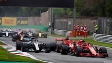 F1 Podcast Gp Italie 2018 Le Sav De La Course En
