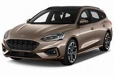 ford focus sw st line neuve essence 224 prix d achat moins cher