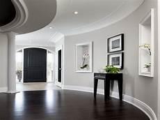 wand streichen grau decorating ideas for hallway popular interior paint