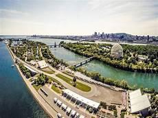 grand prix de montreal formula 1 grand prix du canada montr 233 al parc jean