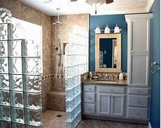 Bathroom Remodel Ideas Walk In Shower Walk In Shower Designs And Remodel Ideas Angie S List