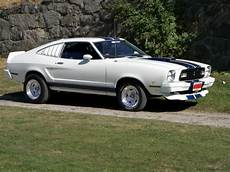 ford mustang 1974 ford mustang 1974 search ride sally ride