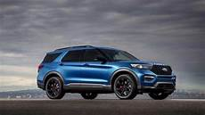 2020 ford car lineup ford vehicle lineup 2020 review ratings specs review