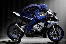 yamaha moto robot yamaha la mise 224 tokyo moto revue
