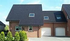 Was Kostet Eine Dacheindeckung - verschiedene arten der dacheindeckung und ihre kosten