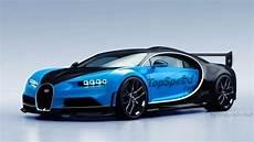photo de bugatti 2021 bugatti chiron sport review top speed