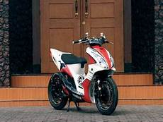 Modifikasi Yamaha Mio by Yamaha Mio Sporty Modifikasi 2010 Modif Sepeda Motor