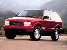 blue book used cars values 1996 gmc jimmy auto manual 2000 gmc jimmy pricing reviews ratings kelley blue book