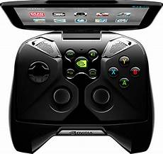 android console nvidia announces quot project shield quot portable android console