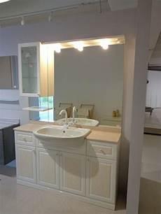 mobili per bagno in offerta bagno classico in offerta arredo bagno a prezzi scontati