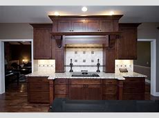 Manchester Shaker Brandywine Kitchen Cabinets   Willow