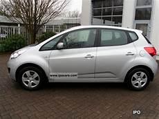 2012 kia venga 1 6 cvvt car photo and specs