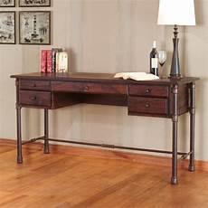 real wood home office furniture stillwell solid wood desk furniture direct mango wood