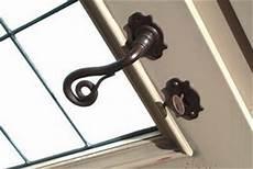 maniglie porte interne economiche porte interne prezzi maniglie delle porte quali scegliere