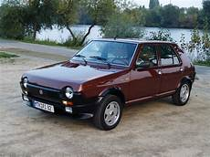 fiat ritmo pictures information and specs auto
