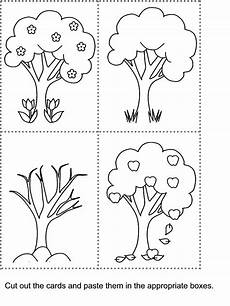 season coloring pages 17618 seasons coloring sheet teaching science