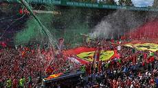 monza nearing formula 1 contract extension speedcafe monza not giving up on fans attending 2020 race