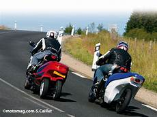 immatriculation moto occasion remorques bagag 232 res moto un probl 232 me d homologation