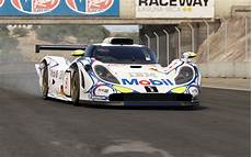 project cars project cars 2 review gamespot
