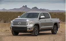 Cars Model 2013 2014 Build It Your Way 2014 Toyota Tundra