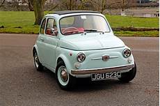 1965 fiat 500 electric conversions for sale ccfs