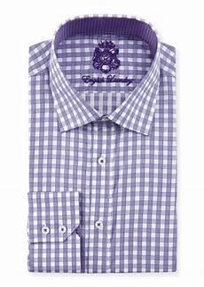 Kariertes Hemd Englisch - laundry laundry plaid dress shirt dress