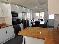 Kitchen Makeover Jj by Kitchen Fitters And Installers In Wallington