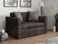 sofa mit bettkasten sofa esnir ii mit bettkasten und schlaffunktion mirjan24