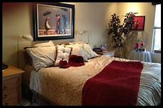 Shui Master Bedroom by Feng Shui By Feng Shui For Master Bedrooms