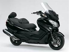 2013 suzuki burgman 650 abs executive review top speed