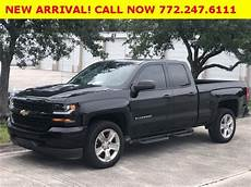 wallace chrysler jeep dodge ram wallace chrysler jeep dodge ram cars for sale stuart fl