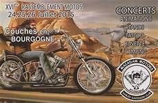 Couches En Bourgogne 71 24 07 2015 Au 26 07 2015