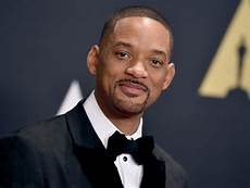 Will Smith Truths About Will Smith S Marriage To Jada Pinkett And