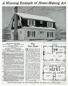 dutch colonial revival house plans pin on cape cod