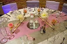 exemple de décoration de table mariage exemple de d 233 coration de table de mariage picture of