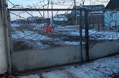 заброшенные военные части в петропаловск камчатский