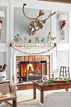 Fireplace Mantel Decorations by How To Decorate Fireplace Mantels Dapoffice