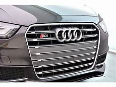 used audi s4 2014 for sale in bruno de montarville 13129179 auto123