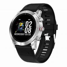 Kingwear Kw35 Inch Ultra Thin Wristband by Bluetooth Smartwatch 10 5mm Ultra Thin Rate