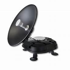 mobile sat antenne antenne satmaster auto portable microsat