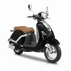 scooter 125 le plus fiable avis pour achat d un scooter gowinn dolce vita 125cc