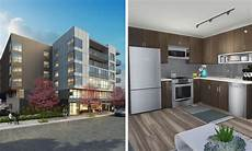 Apartments Near Metro by Apartments In Bellevue Wa Metro 112 Apartments Home