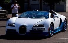 bugatti veyron price february 2016 wallpapers gallery