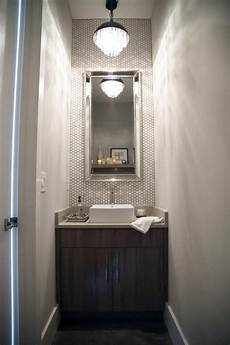 Powder Bathroom Design Ideas Unique Powder Rooms To Inspire Your Next Remodeling